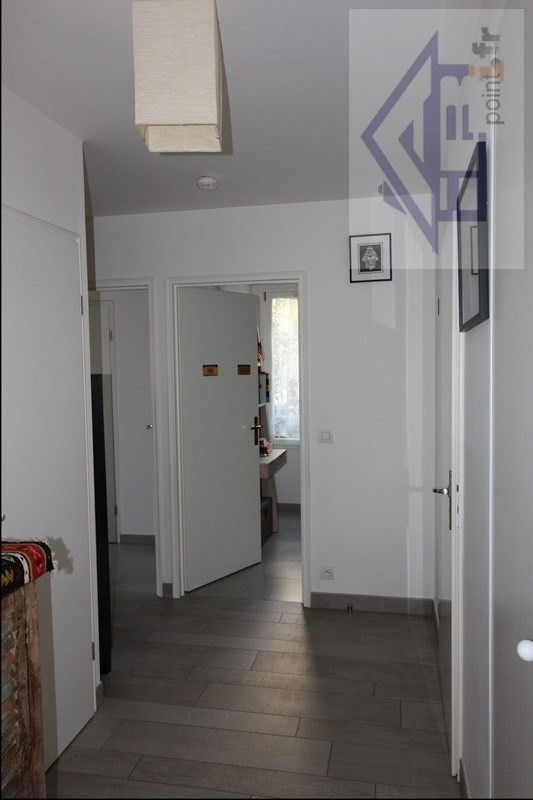 Sale apartment Mareil marly 580820€ - Picture 8