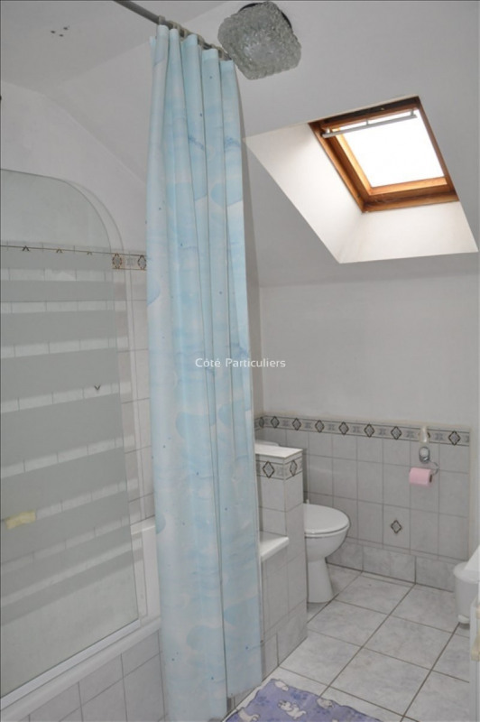 Vente maison / villa Vendome 262 250€ - Photo 8