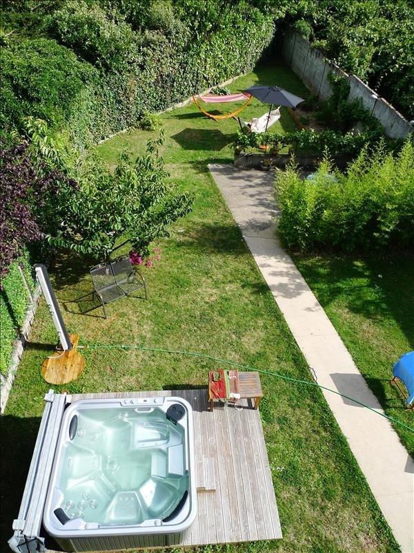 Vente maison / villa Epinay sur orge 419000€ - Photo 12