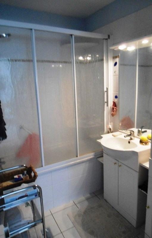 Sale apartment Trouville sur mer 185000€ - Picture 8