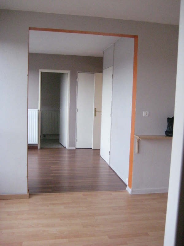 Location appartement Bordeaux 683€ CC - Photo 3