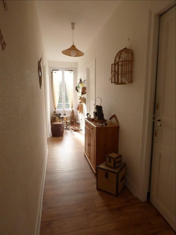 Sale house / villa La ferte sous jouarre 349000€ - Picture 5