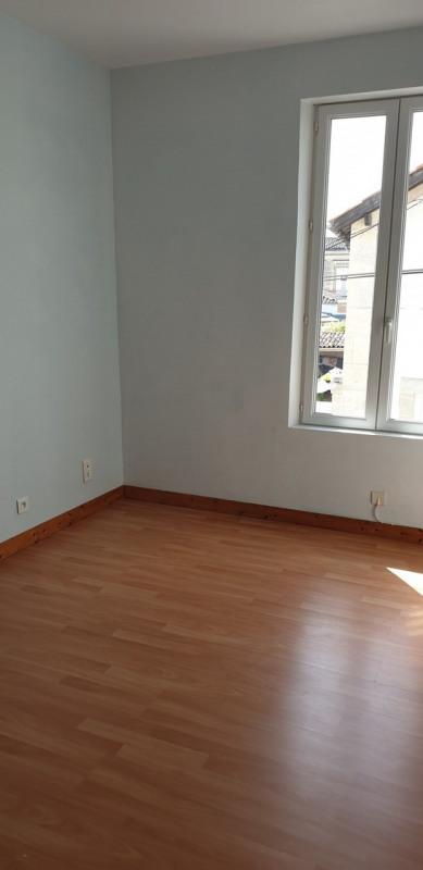 Rental house / villa Cognac 665€ CC - Picture 14
