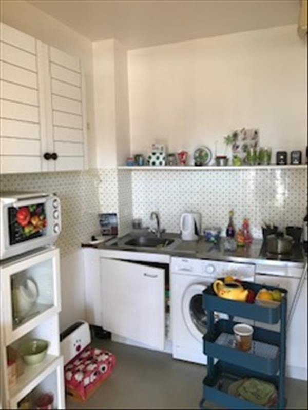 Vente appartement Toulouse 230 000€ - Photo 4