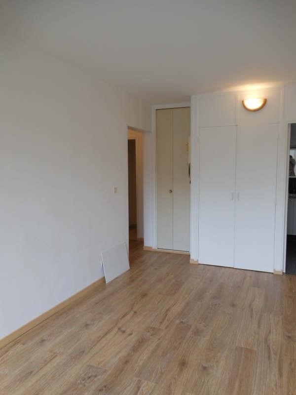 Location appartement Toulouse 418€ CC - Photo 4