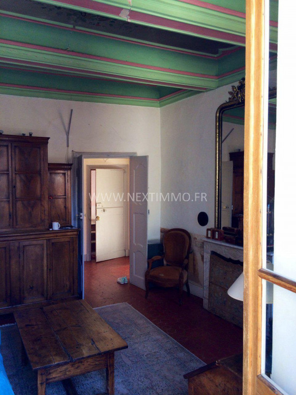 Vente appartement Saint-martin-vésubie 184 000€ - Photo 26