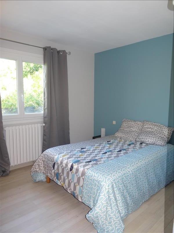 Venta  casa Bueil proche 282000€ - Fotografía 6