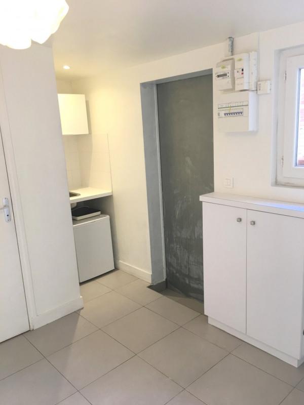 Location appartement Bagnolet 475€ CC - Photo 1