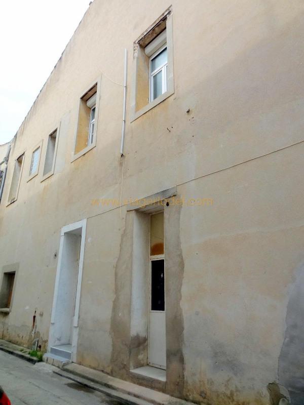 Lijfrente  huis Frontignan 460000€ - Foto 17