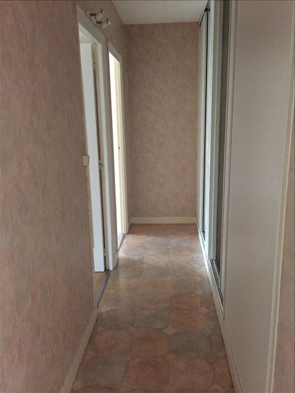 Produit d'investissement appartement Le mans 49000€ - Photo 3