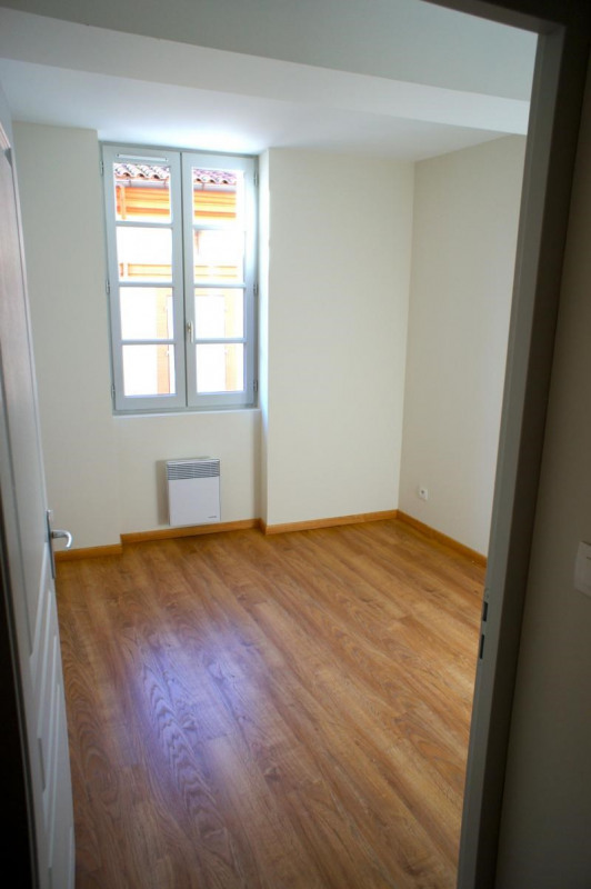 Vente appartement Toulouse 200 000€ - Photo 3
