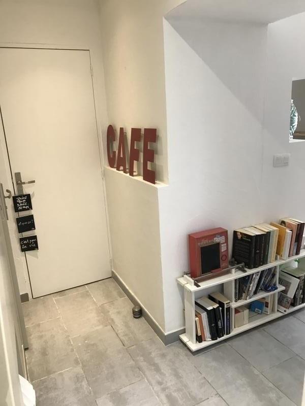 Sale apartment La tour de salvagny 320000€ - Picture 11