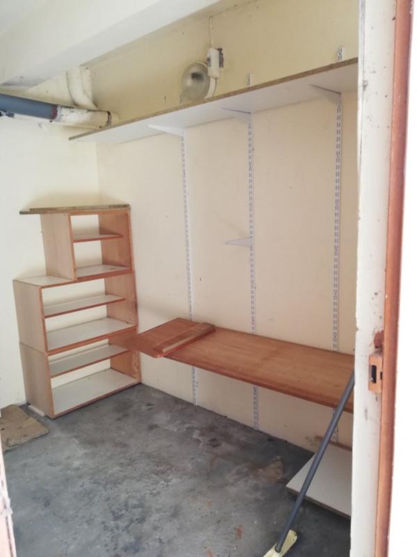 Sale apartment Fort de france 136250€ - Picture 11