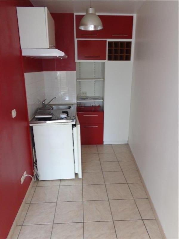 Location appartement Bretigny sur orge 552€ CC - Photo 2