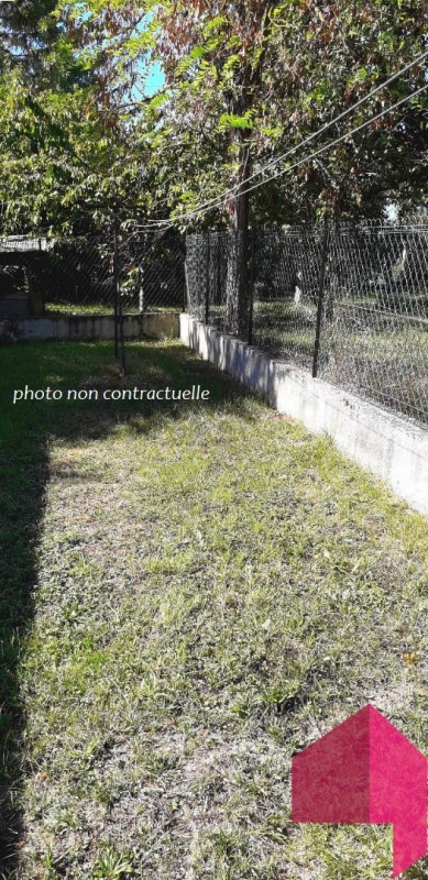 Sale house / villa Baziege 189 000€ - Picture 2