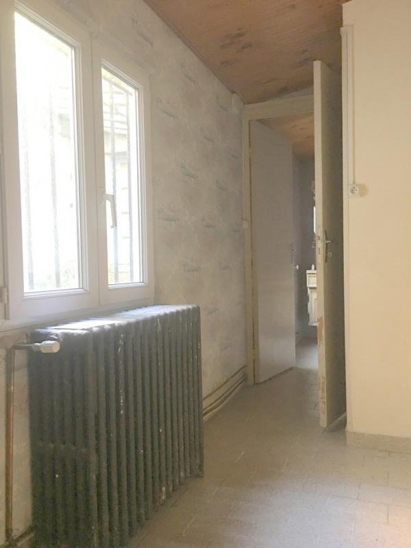 Sale house / villa Cognac 64800€ - Picture 10