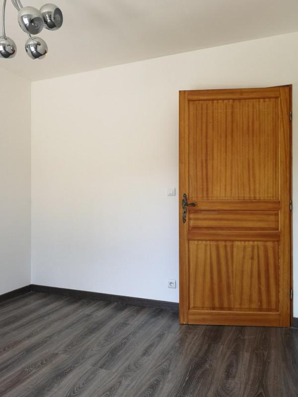 Vente maison / villa Barjac 230000€ - Photo 32