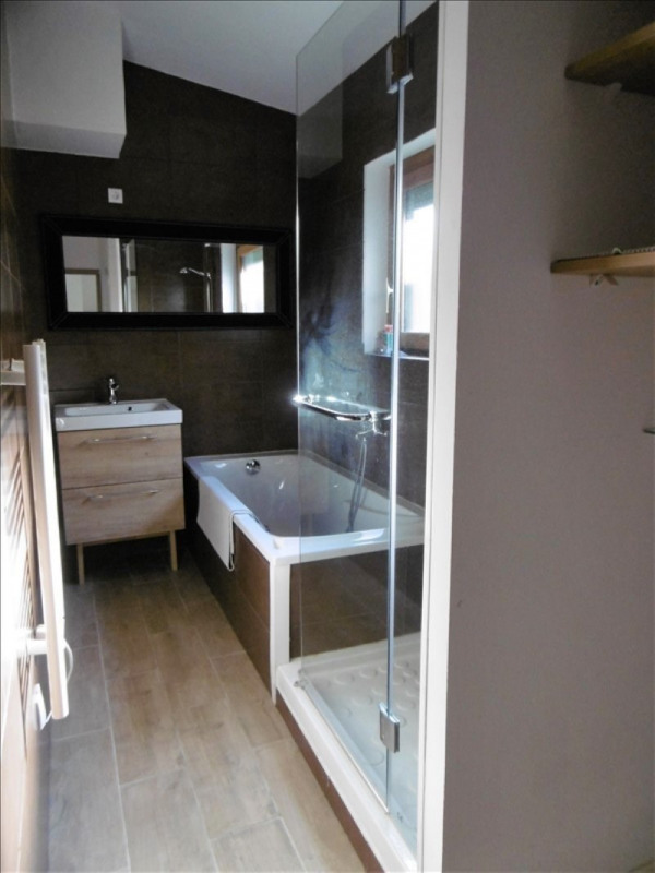 Vente maison / villa Annoeullin 183900€ - Photo 3
