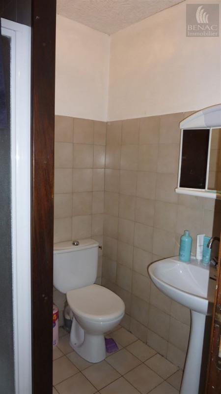 Location appartement Albi 410€ CC - Photo 3