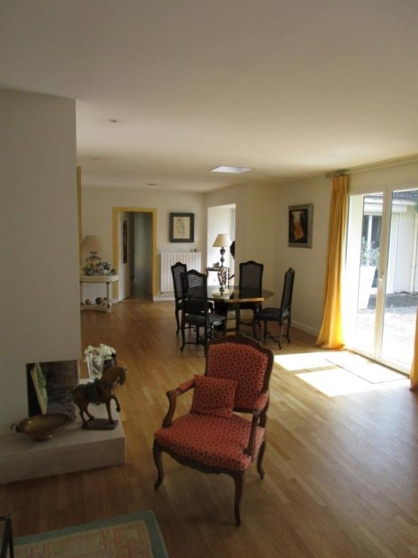 Sale house / villa Soisy sous montmorency 790000€ - Picture 3