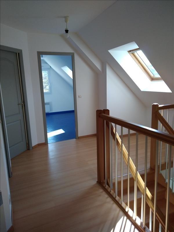 Venta  casa Le mans 249000€ - Fotografía 4
