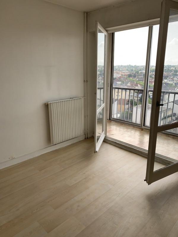 Venta  apartamento Les pavillons-sous-bois 177000€ - Fotografía 1