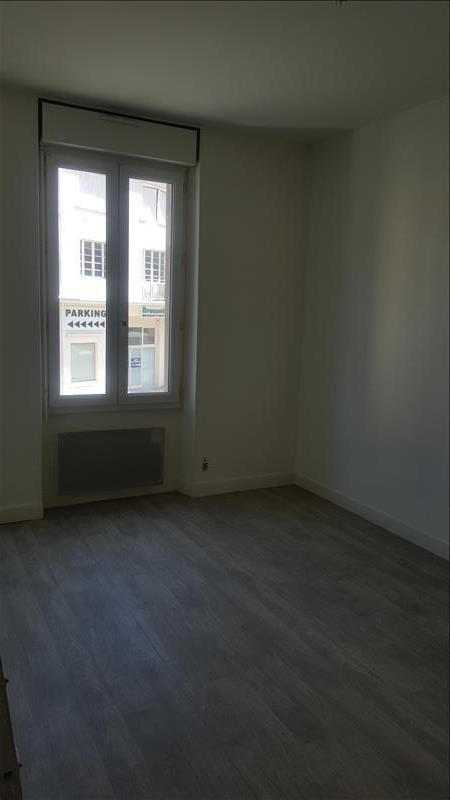 Alquiler  apartamento Moulins 370€ CC - Fotografía 2