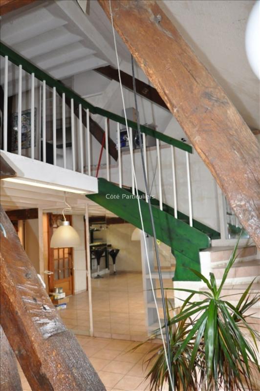 Sale apartment Vendome 157350€ - Picture 2