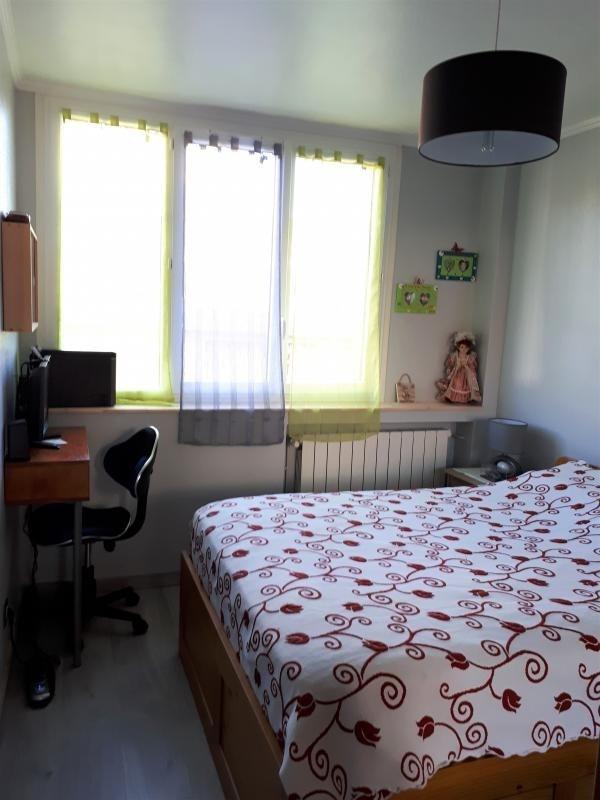 Vente appartement Champigny sur marne 167000€ - Photo 6