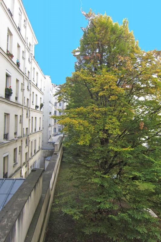Location appartement Paris 12ème 1490€ CC - Photo 18
