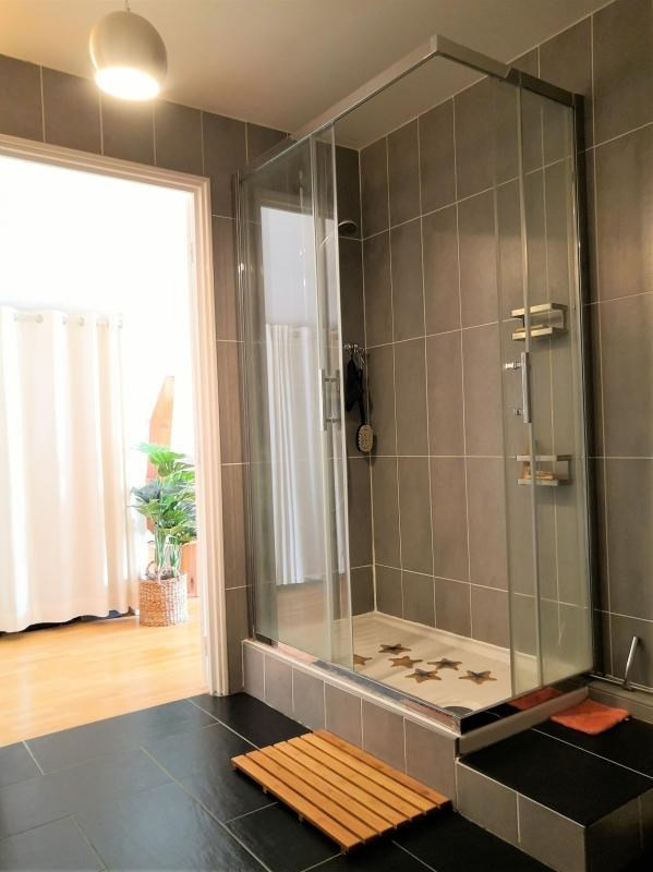 Vente appartement Taverny 147 500€ - Photo 6