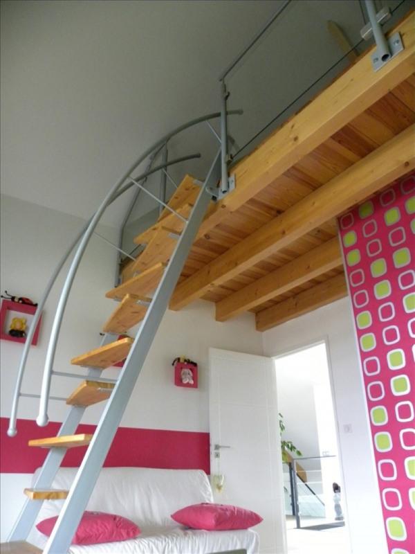 Immobile residenziali di prestigio casa Pau 682000€ - Fotografia 10