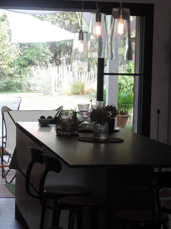 Sale house / villa Toulouse 1290000€ - Picture 5