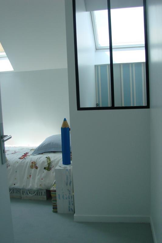 Deluxe sale house / villa Villennes sur seine 1025000€ - Picture 9