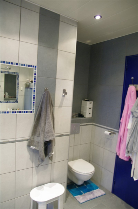 Vente appartement Le pecq 630 000€ - Photo 9