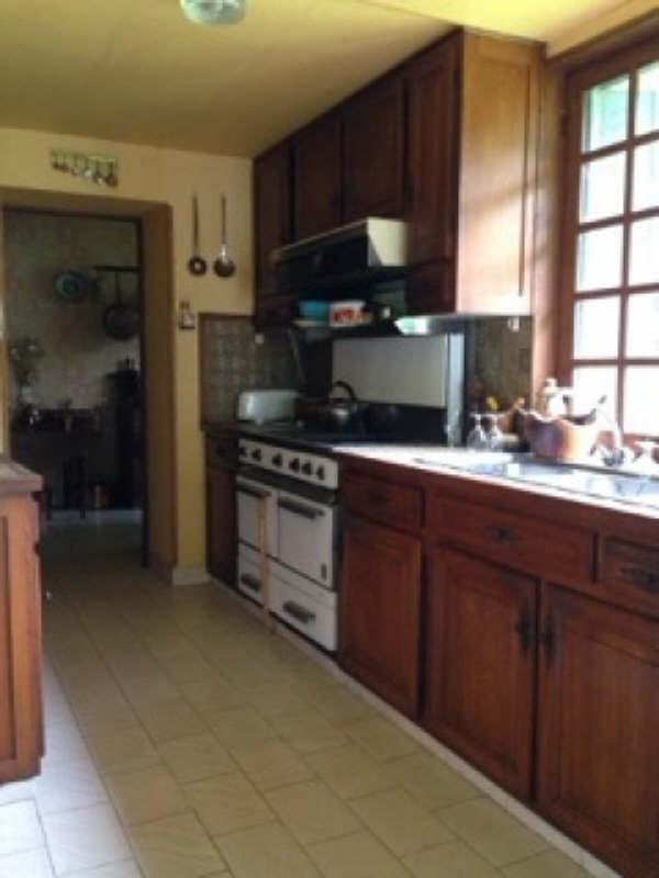 Vente maison / villa Blandy 524000€ - Photo 4