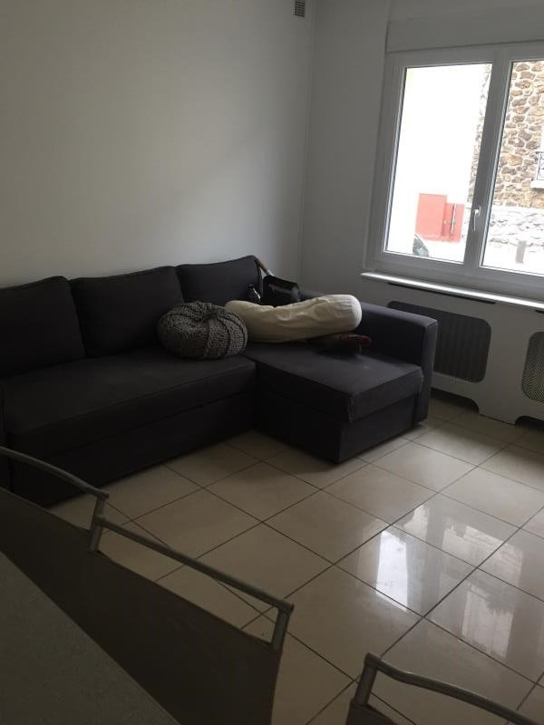 Location appartement Romainville 1280€ CC - Photo 2