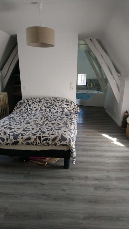 Vente maison / villa Riviere 335000€ - Photo 6