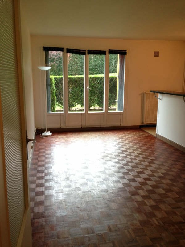 Location appartement Villemomble 645€ CC - Photo 2