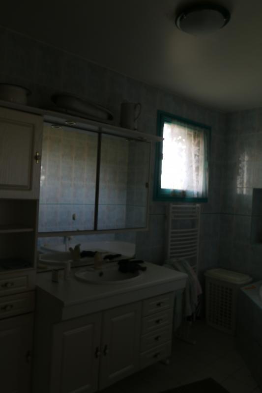 Vente maison / villa Pezou 133750€ - Photo 5