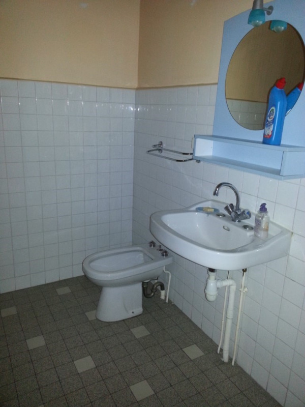 Rental apartment Oullins 649€ CC - Picture 2
