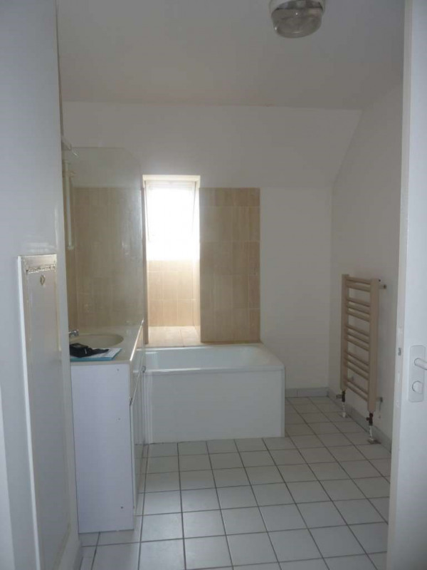 Location appartement Pontivy 437€ CC - Photo 4