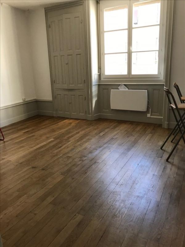 Affitto appartamento Vienne 445€ CC - Fotografia 4