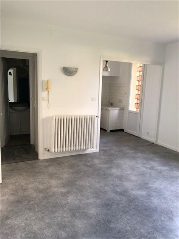 Rental apartment Toulouse 442€ CC - Picture 6