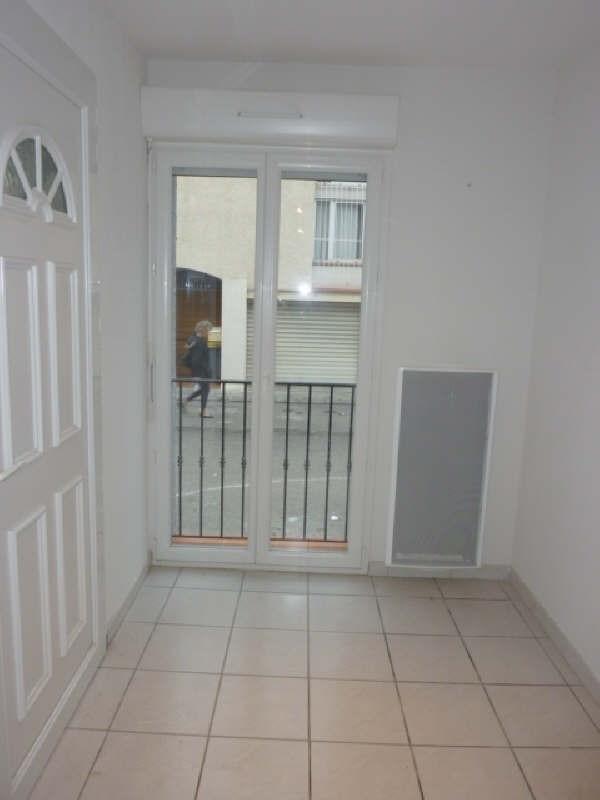 Rental apartment St laurent de la salanque 455€ CC - Picture 6