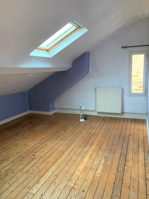 Vente appartement Deuil-la-barre 343000€ - Photo 4