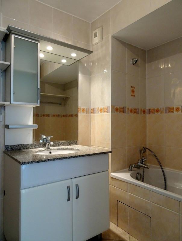 Vente appartement Cornier 215000€ - Photo 5