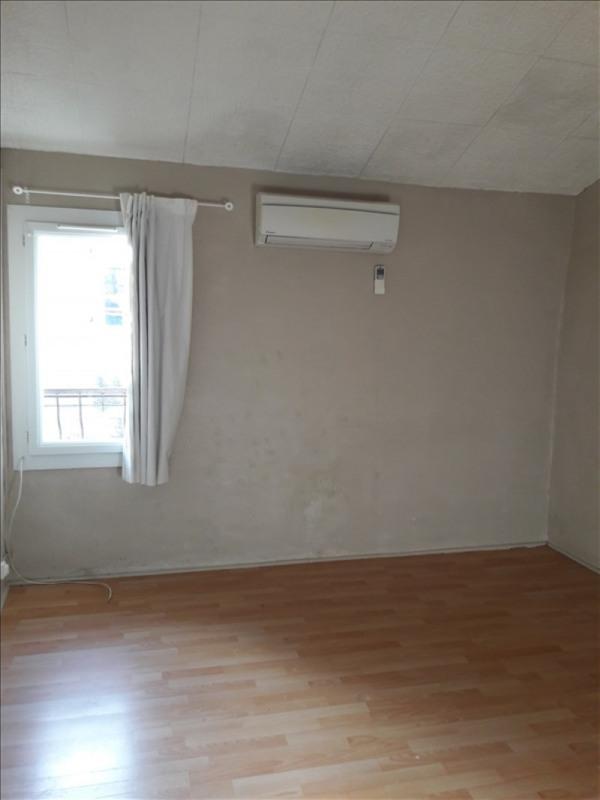 Rental apartment Marsillargues 694€ CC - Picture 2