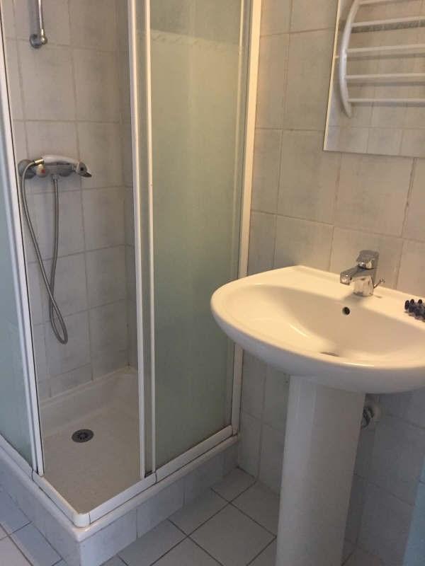 Alquiler  apartamento Nimes 490€ CC - Fotografía 9