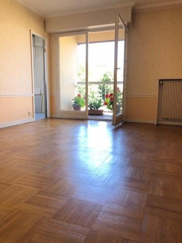 Venta  apartamento Paris 12ème 799000€ - Fotografía 4